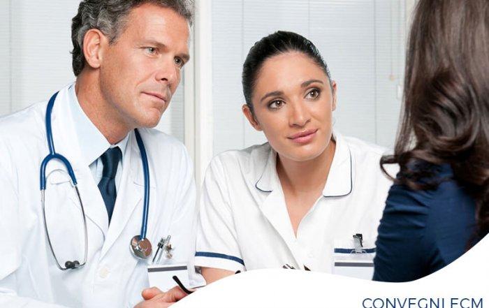 Il linguaggio medico