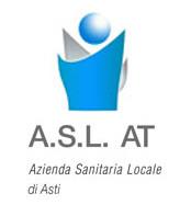Azienda Sanitaria Locale di Asti