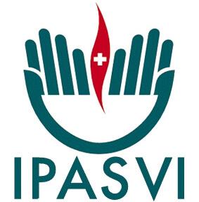 Collegio IPASVI