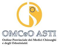 Ordine Medici Chirurghi e Odontoiatri di Asti