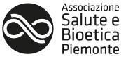 Salute e Bioetica Piemonte