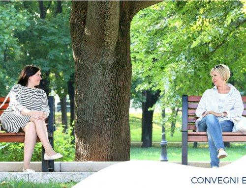 Conversare con la persona con disturbi comunicativi